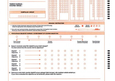 LHDN FORM